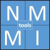 NMMItools