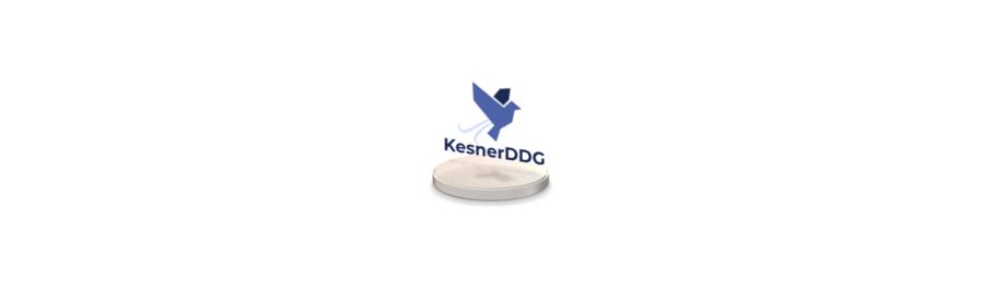 KesnerDDG_logo_v2