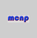 mcnplogo