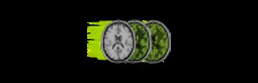 niftyrec_logo_400x400-v2