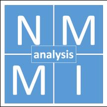 nmmianalysis_logo