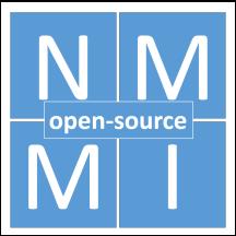 nmmiopensrc_logo