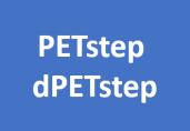PETstep_dPETstep-v2