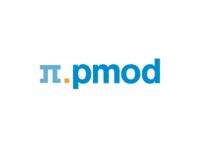 pmod_logo_v2