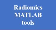 RadiomicsTools-logo