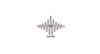 synerbi_logo_V2