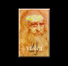 vinci_headLogo-v2