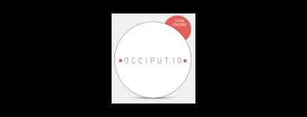occiput_logo-v3