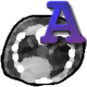 amide_file_logo.small