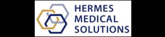 HERMES_logo-v2