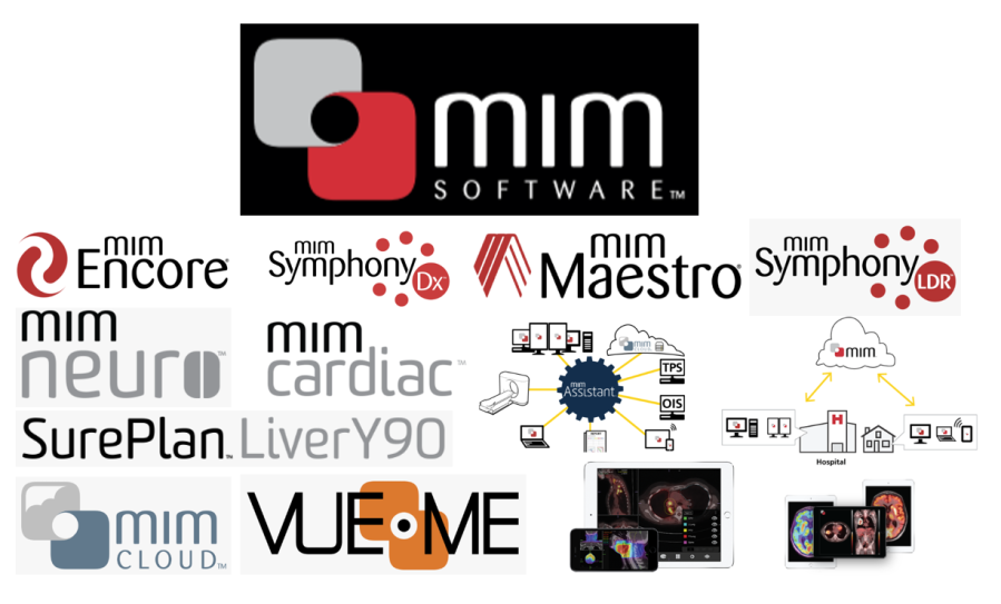 MIM_logo_collection