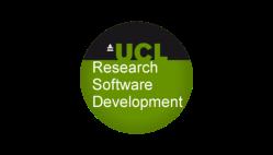 UCL_GitHub_Logo_v2