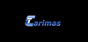 Carimas_logo_v2
