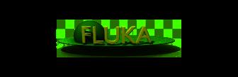 fluka_logo-v2