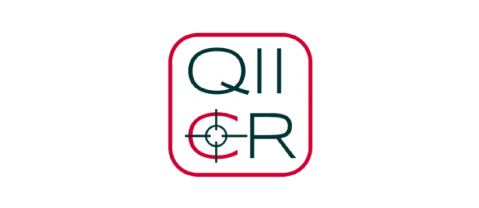 QIICR (Quantitative Image Informatics for Cancer Research) – NMMItools