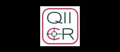 QIICR_logo_v2