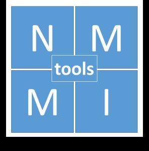 NMMItools_logo_v3