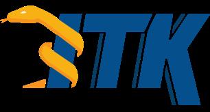 itk_logo_high_res
