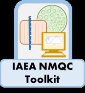 IAEA-NMQC-logo